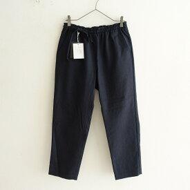 【美品】 アーツ&サイエンス ARTS&SCIENCE Tapered track pants 2【中古】【22D12】【高価買取中】