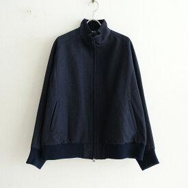 【美品】 アーツ&サイエンス ARTS&SCIENCE track jacket 2【中古】【22D12】【高価買取中】