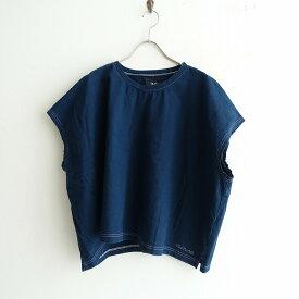 ロンハーマンヴィンテージ R.H. Vintage コットンワイドTシャツ -【中古】【10H12】【高価買取中】