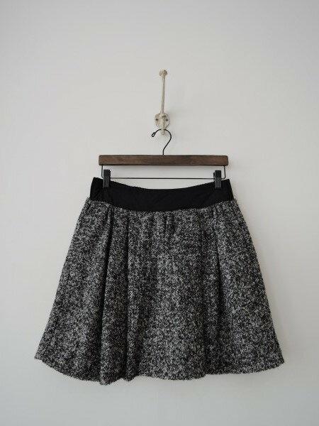 シーバイクロエ SEE BY CHLOE ショートスカート size42【中古】【高価買取中】【店頭受取対応商品】【均一商品】