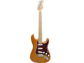 Fender USA Stratocaster エレキギター フェンダー 【質屋出店】【中古】代引き不可品