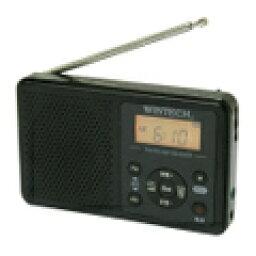 AM / FM 數位調諧收音機 DMR C 610 K 黑色 (DMRC610K) 衢州威盛精密鬧鐘功能鬧鐘功能 ♦ 管理編號︰ 19525 非現金專案變為銀行付款中貨物訂單現金交貨付款在這裡