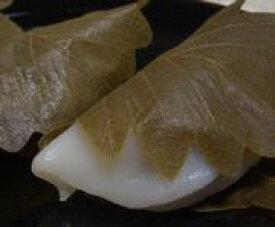 ■柏餅手作りセット■ (粒あん・つぶあん 450g)