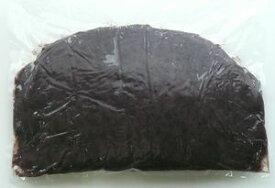 【老舗あんこ屋】■上粒あん(つぶあん) 5kg■≪あんこ 餡子 アンコ≫