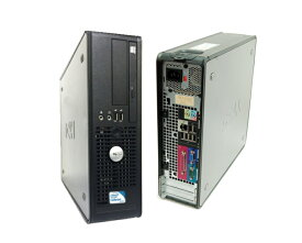 これは便利!Virtual PC WINDOWS XPパソコンでWINDOWS98動作可能 98上でRS232C(シリアル)での通信ソフトに最適 デスクトップ DELL 380 or 760/780 Core2Duo2.93G/DVD鑑賞/DtoD【中古】