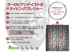 激安タイヤLUCCINIBuonoSport275/30R20(ルッチーニヴォーノスポーツ/アルティマ)新品タイヤ2本価格