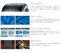 GOODYEAREAGLEREVSPECRS-02275/35R18(グッドイヤーイーグルレヴスペックRS-02)国産新品タイヤ2本価格