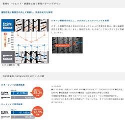 GOODYEAREfficientGripSUVHP01215/70R16(グッドイヤーエフィシェントグリップエスユーブイHP01)国産新品タイヤ4本価格