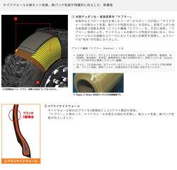 GOODYEARWRANGLERMT/RwithKevlar315/75R16(グッドイヤーラングラーエムティーアールケブラー)国産新品タイヤ2本価格