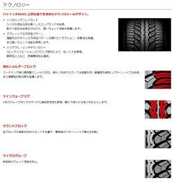 YOKOHAMAPARADASpec-XPA02305/40R22(ヨコハマパラダスペックエックスPA02)国産新品タイヤ4本価格