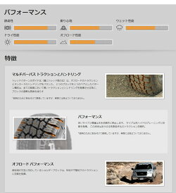 激安タイヤNITTOTERRAGRAPPLER275/55R20(その他ニットーテラグラップラー)新品タイヤ4本価格