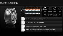 激安タイヤKUMHOECSTAPS91295/30R20(クムホエクスタPS91)新品タイヤ2本価格