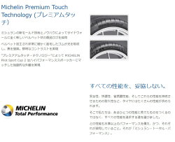 MICHELINPilotSportCup2325/30R19(ミシュランパイロットスポーツカップ2)新品タイヤ2本価格
