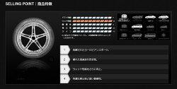 激安タイヤECSTAPS71275/35R19(クムホエクスタPS71)新品タイヤ4本価格