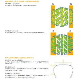YOKOHAMAGEOLANDARA/TGO15275/65R17(ヨコハマジオランダー・エイティ・ジーオー15)国産新品タイヤ4本価格