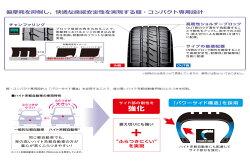 BRIDGESTONEPlaysPX-C165/50R15(ブリジストンプレイズPX-C)国産新品タイヤ4本価格