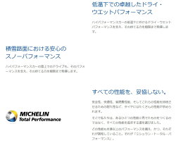 MICHELINMICHELINPilotAlpinPA4245/45R18(ミシュランパイロットアルペンPA4)国産新品タイヤ2本価格