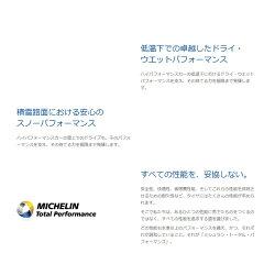 MICHELINMichelinLatitudeLA2255/45R20(ミシュランラティチュードLA2)国産新品タイヤ2本価格