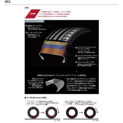 YOKOHAMAADVANSportV105235/55R19(ヨコハマアドバンスポーツV105)国産新品タイヤ1本価格