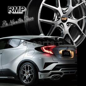 送料無料 RMP 025F 215/45R17 輸入タイヤ 4本SET 軽量 フローフォーミング アベンシス オーパ