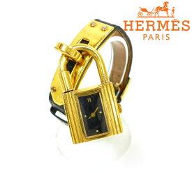timeless design 825c3 371da 楽天市場】エルメス ケリー(腕時計)の通販