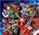 仮面ライダーシリーズ セイバー入り ナフキン 約43×43cm ナフキン 給食 ランチクロス