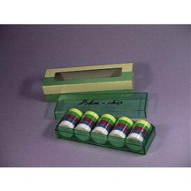 麻雀(マージャン)用『ポーカーチップ』P−20(32mm)