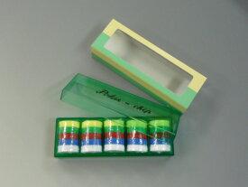 麻雀(マージャン)用『ポーカーチップP-21』(26mm)