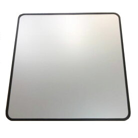 麻雀卓用『テーブルボード(大)』