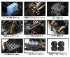 팀 매직 E5 RC카 차체+프로포셋트브라시레스모타 사양 4015071 Z-S밀리터리 칼라가 신등장! 오프 로드에서도 박력의 주행! 해외에서 인기입니다!