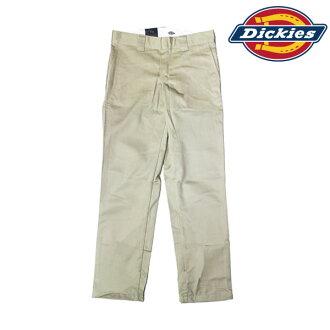 Dickies Dickies 830 DS(甜点三明治)纤细锥形