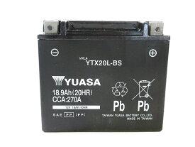 新品 台湾ユアサ AGMバッテリー YTX20L-BS ◆ カワサキ Kawasaki ジェット JET JT750 STS JS800 JT900 JT1100 JT1200 JT1500 ヤマハ YAMAHA M-TX162 R-TX X-TX