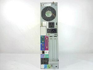 中古パソコン【Windows7】[F87D][お手軽デスクトップ]富士通限定[Celeron1.8GHz2GB160GBDVD-ROM]Windows7Pro【中古デスクトップ】【デスクトップ】【PC】【アウトレット】【中古】【1ヶ月保証】【RCP】