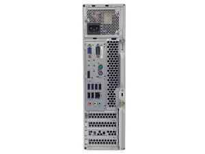 [N58D]NECMateMK32M/B-H(Corei545703.2GHz4GB250GBDVD-ROMWindows10Professional64bit)
