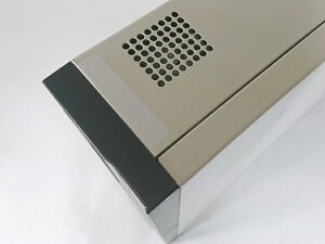 [F124D]富士通限定デスクトップ(Core2Duo2.9GHz4GB160GBDVD-ROMWindows10Home64bit)