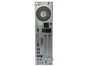 [F121D][SSD搭載]富士通ESPRIMOD582/G(Corei534703.2GHz8GB256GBDVDマルチWindows10Pro64bit)