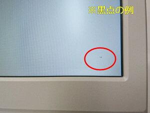 [LCD19W-SEC2]19インチワイド液晶ディスプレイBランク(解像度1440×900)