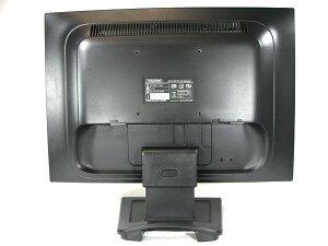 【中古】液晶ディスプレイ[LCD19W-SEC]19インチワイド液晶モニター解像度1440×900【LCD】【アウトレット】【液晶モニタ】【PC用】