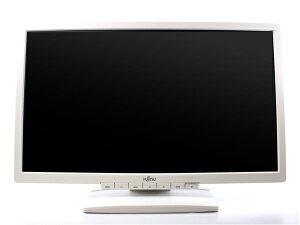 [LCD22W-F05]富士通21.5インチワイド液晶VL-E22T-7/解像度1920×1080フルHD[LCD22-D05]DELL21.5インチワイド液晶E2216H/解像度1920×1080フルHD[LCD20-F01]富士通20インチ液晶VL-200SSWL/VL-200SSWR(スピーカー内蔵)