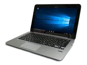 [TB18]HPElitex21011G1forau(CoreM5Y511.1GHz4GBSSD128GB11.6インチWindows10Pro64bit)