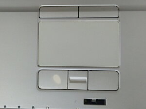 [F147A][無線LAN対応]富士通LIFEBOOKE780/B(Corei52.66GHz4GB160GBDVD-ROMWindows10Home64bit)