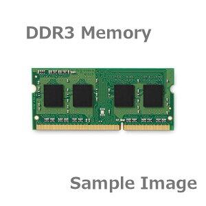 ノートパソコン用メモリDDR3L-1600PC3L-128004GB(DDR3SDRAM)[FMEM-35]【中古】【相性保証】(中古メモリ)【増設】【PCパーツ】【レビューを書いて保証延長!】