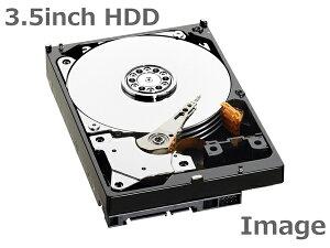SATA2TB7200RPM3.5HDD[FHDD-13]【中古】【メーカー混在】(デスクトップパソコン用ハードディスク)(2000GB)