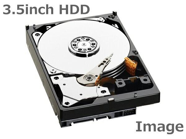 SATA 80GB 7200RPM 3.5 HDD (デスクトップパソコン用ハードディスク) [FHDD-39]【中古】【メーカー混在】 【増設】【PCパーツ】【中古パーツ】【パーツ】【パソコンパーツ】