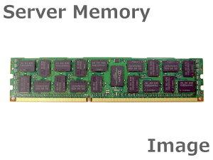 サーバー用メモリDDR3-1600PC3L-12800R8GB[FMEM-76]【中古】【相性保証】