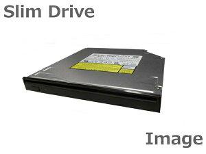内蔵dvdスーパーマルチドライブ[FDRV-16]【中古】【Panasonic】ATAPI接続UJ-840