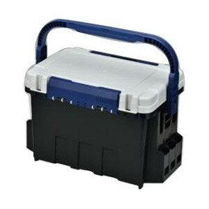 メイホーバケットマウス BM-9000 黒×白 タックルボックス 新品 MEIHO BM9000