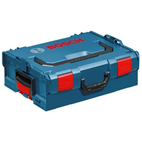 ボッシュ L-BOXX136 エルボックスシステム ボックスM