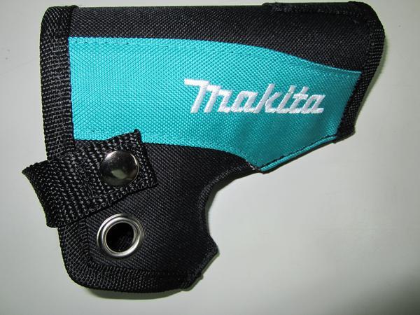 マキタ 充電式インパクトドライバ用ホルダー ホルスター TD090 DF030 DF330 020 021 10.8V ホルスターケース