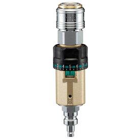 リョービ 減圧レギュレーター GAR-2509N 高圧 常圧 高圧常圧変換 コンバーター